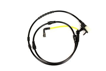 J9C2212 Front Wear Indicator Wire